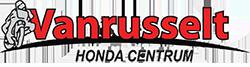 Honda Centrum Vanrusselt